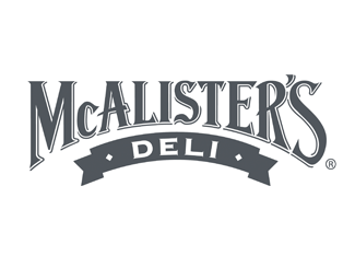 Mc Allister's Deli